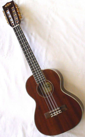 Kala Acoustic Electric 8-String Ukulele
