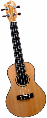 Moku Select Series MS-90C Ukulele