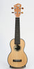 Moku Select Series MS-90S Ukulele