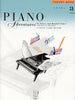 Piano Adventures Theory Level 3A