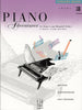 Piano Adventures Theory Level 3B