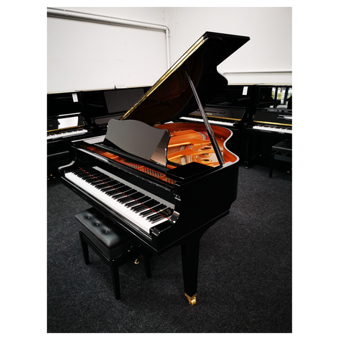 Yamaha GC1S Grand Piano