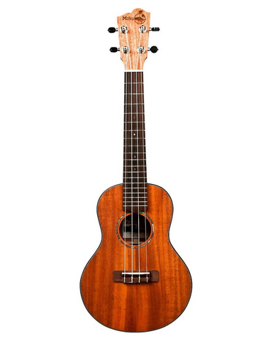 Moku Soprano Ukulele - Select Series MS-90S