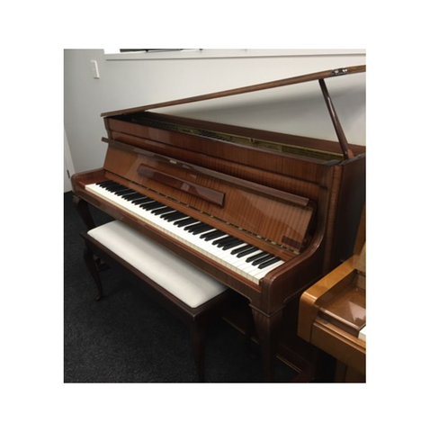 Weinbach Upright Piano