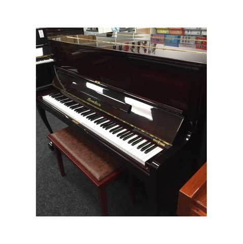 Bernstein TB220M Upright Piano