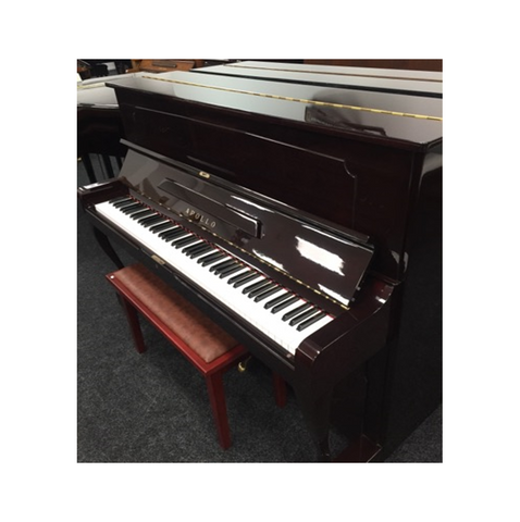 Apollo SR250 Upright Piano