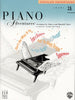 Piano Adventures Popular Repertoire Level 3A