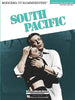 South Pacific - vocal selection