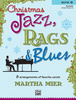 Christmas Jazz Rags and Blues 2