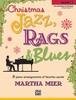 Christmas Jazz Rags and Blues 5