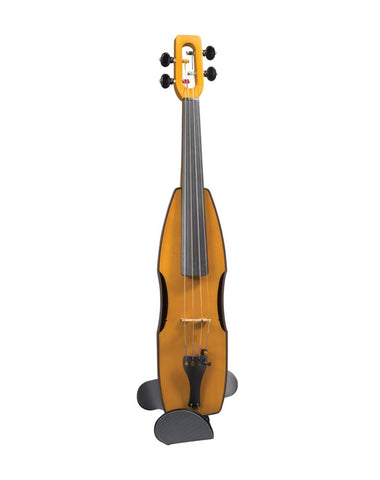 Cricket Violin