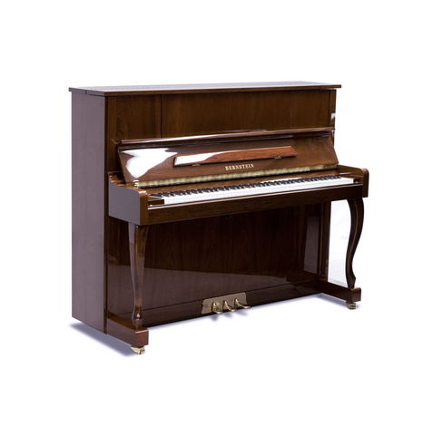 Bernstein U130BM Upright Piano