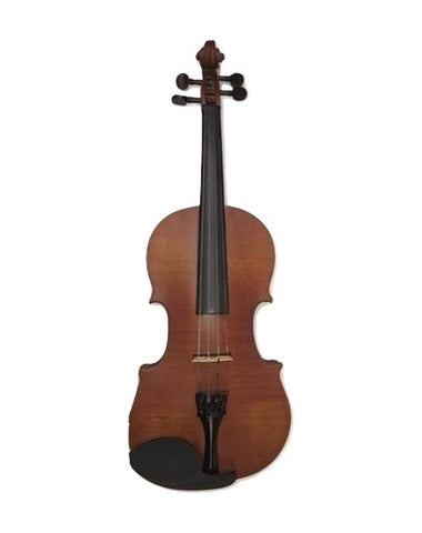 4/4 Natural Electric Violin