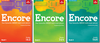 ABRSM Encore Violin, Book 3 (Grades 5-6)