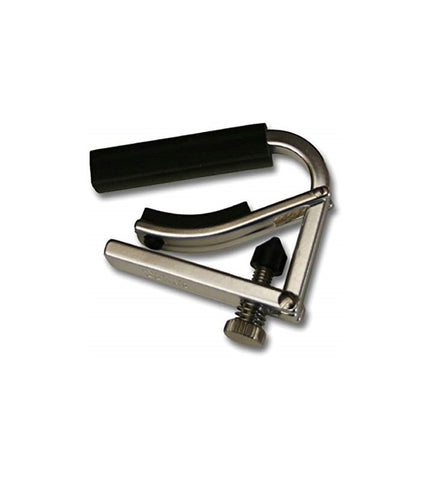 SHUBB Lite Capo for Ukulele