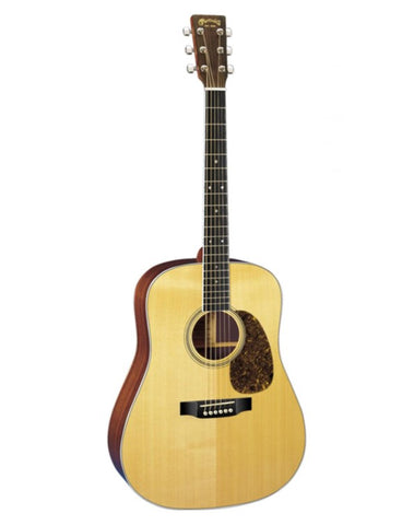 Martin D-16RGT Dreadnought Guitar