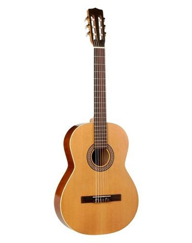 Wizard Classical Guitar - 3/4 Size
