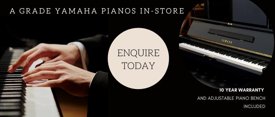 https://pianotraders.co.nz/collections/pianos