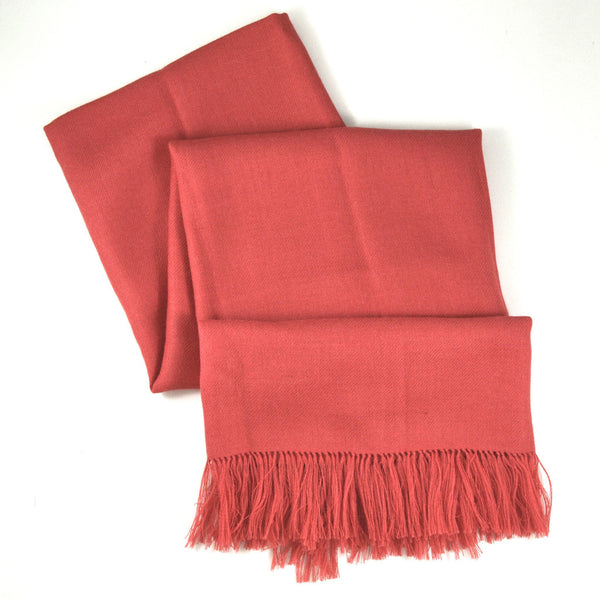 http://www.jjcaprices.com/collections/peru/products/hand-woven-100-baby-alpaca-shawl-salmon