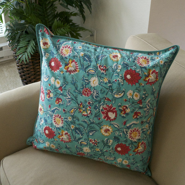 http://www.jjcaprices.com/collections/india/products/hand-block-printed-cushion-cover-by-anokhi-aqua-garden