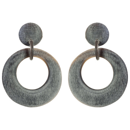 Desert Secrets Earrings by AMARO