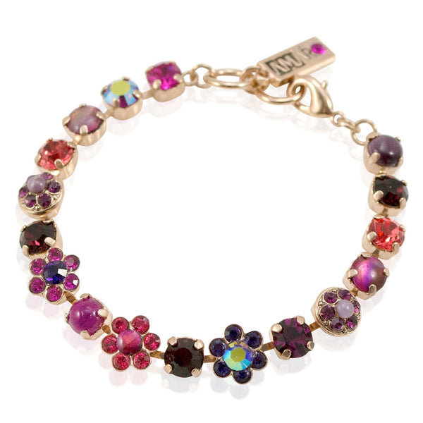 Radiant Orchid Bracelet by AMARO