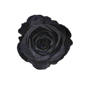 MYSTIC BLACK ROSE