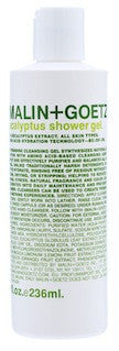 Eucalyptus Shower Gel (236 ml)
