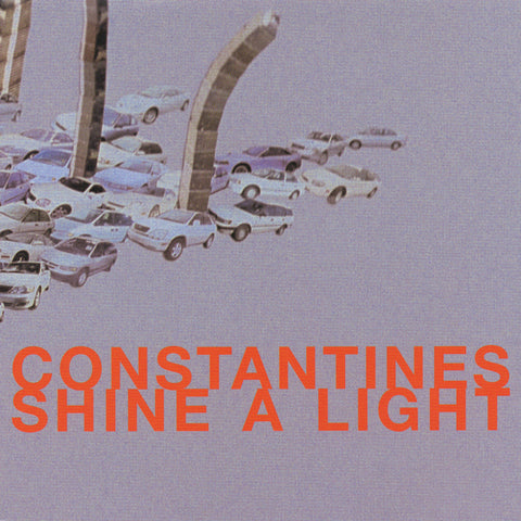 Shine a Light (Reissue)