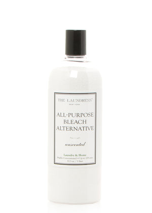 The Laundress, All Purpose Bleach Alternative, 32 fluid ounces, lukes drug mart, calgary, canada