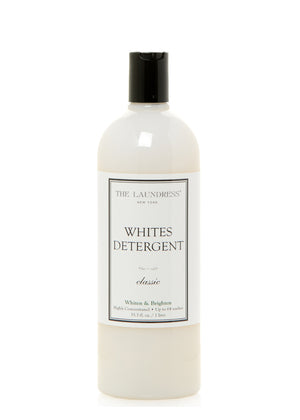 The Laundress, Whites Detergent, 32 fluid ounces, lukes drug mart, calgary, canada