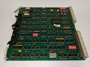 Pre-used Bystronic 4630410 IMPGEN CNC PCB