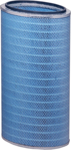 Donaldson® Dust Extractor Filter P191920