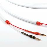 CHORD CABLE - C SCREEN LOUDSPEAKER CABLE