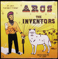 ARCS - ARCS VS THE INVENTORS 1