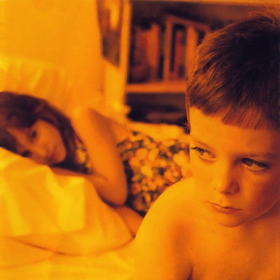 AFGHAN-WHIGS-GENTLEMEN-AT-21