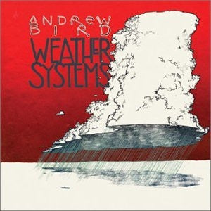 BIRD,ANDREW - WEATHER SYSTEMS