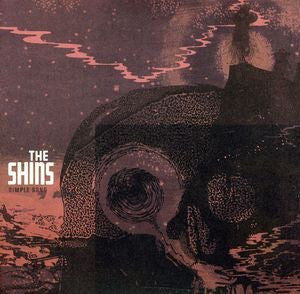Shins, The - Simple Song / September [7'']