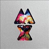COLDPLAY - MYLO XYLOTO [BOX]