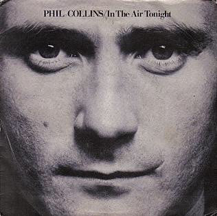 COLLINS,PHIL - FACE VALUE