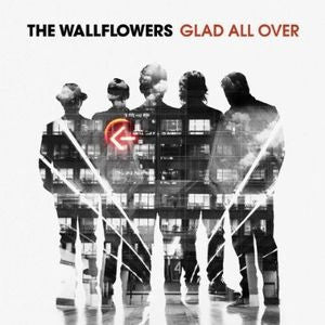 WALLFLOWERS-GLAD ALL OVER