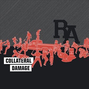 RA - Collateral Damage [LP]