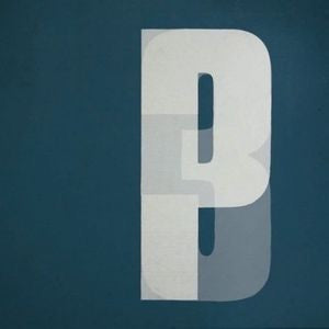 PORTISHEAD - THIRD (2LP)