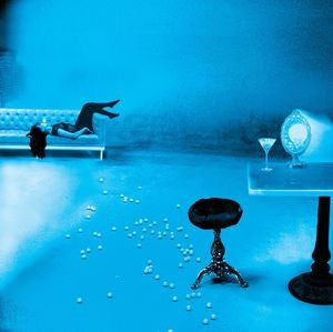 Jack White - Would You Fight For My Love? / Parallel [7''] (b-side is non-album track)