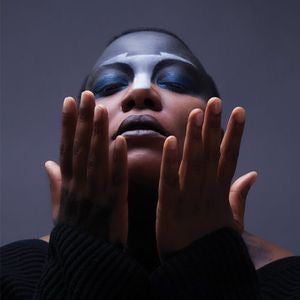 Meshell Ndegeocello - Comet, Come To Me [LP]