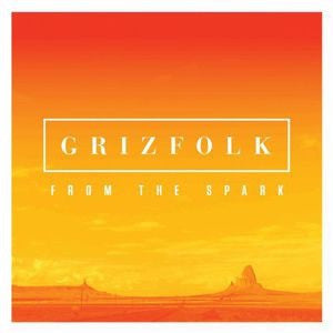 GRIZFOLK-FROM-THE-SPARK