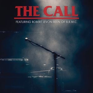 Call, The - A Tribute To Michael Been [2LP]