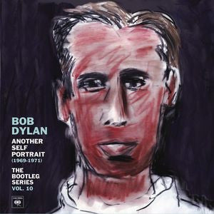 DYLAN,BOB-ANOTHER-SELF-PORTRAIT-1969-1971:-BOOTLEG-SERIES-10