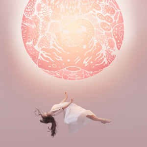 Purity Ring - Another Eternity [LP]