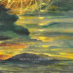 Mouth Of The Architect ‎– Dawning